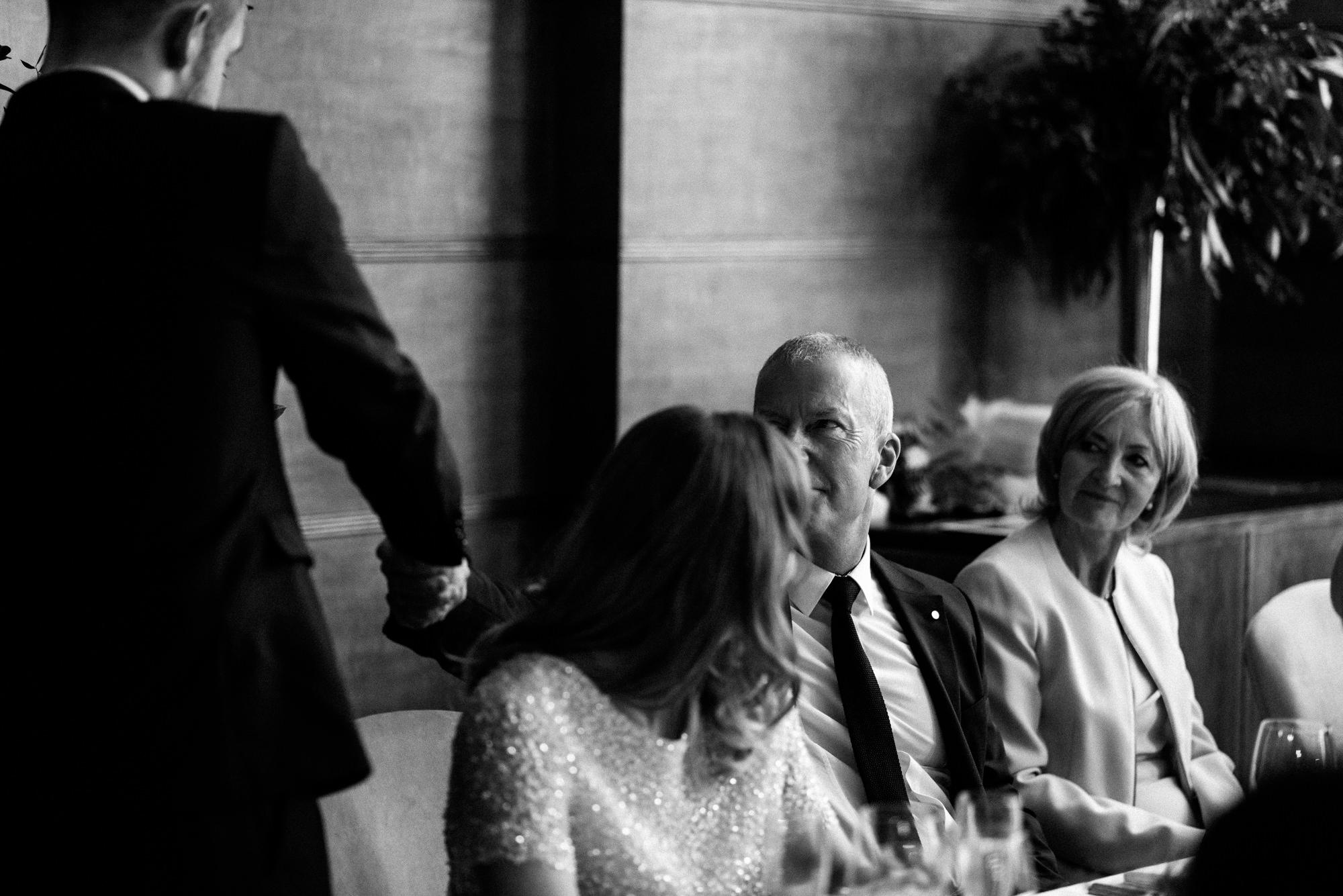 town-hall-hotel-london-wedding-81