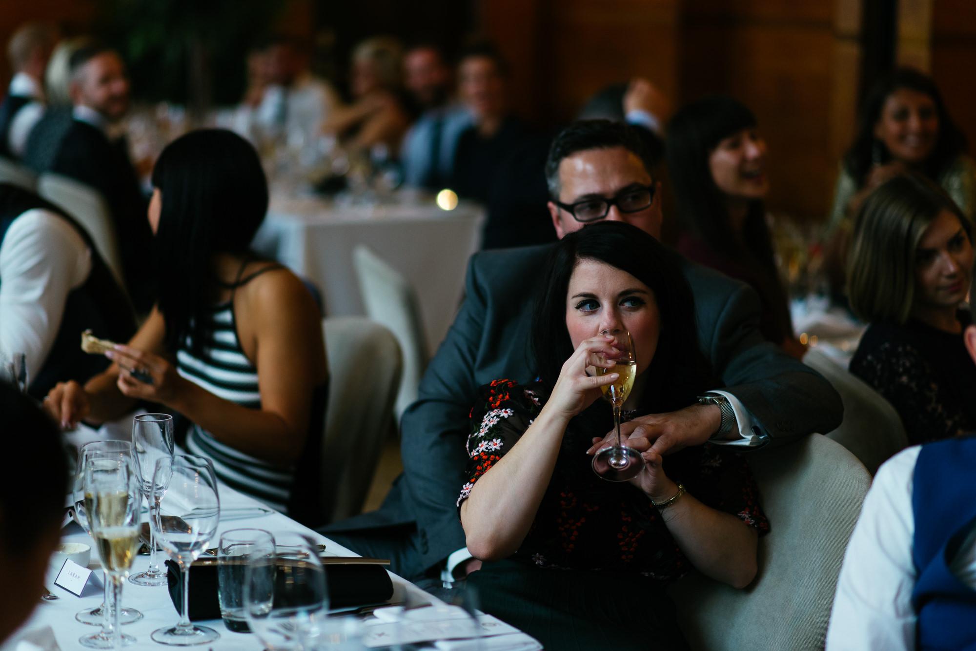 town-hall-hotel-london-wedding-85