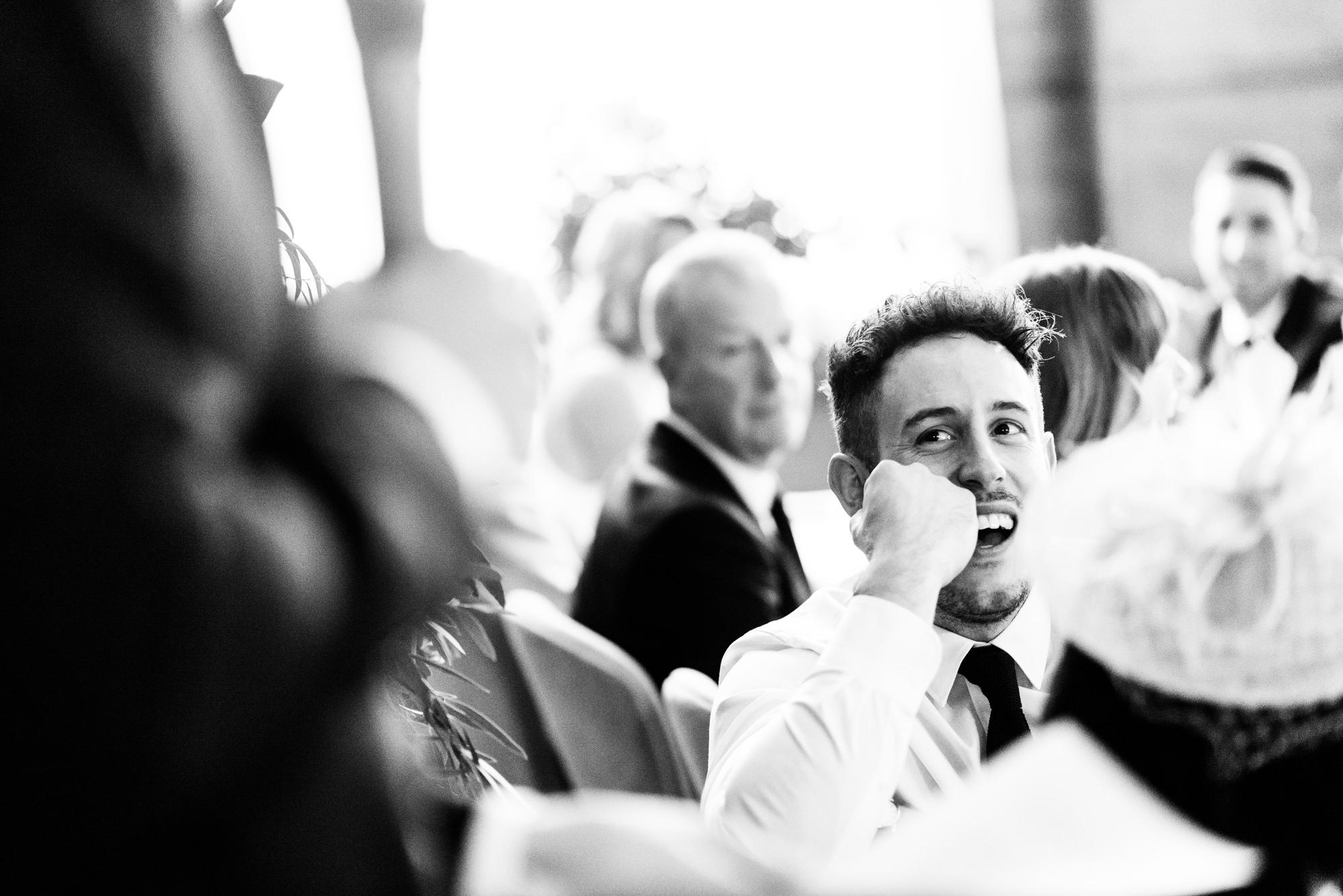 town-hall-hotel-london-wedding-90
