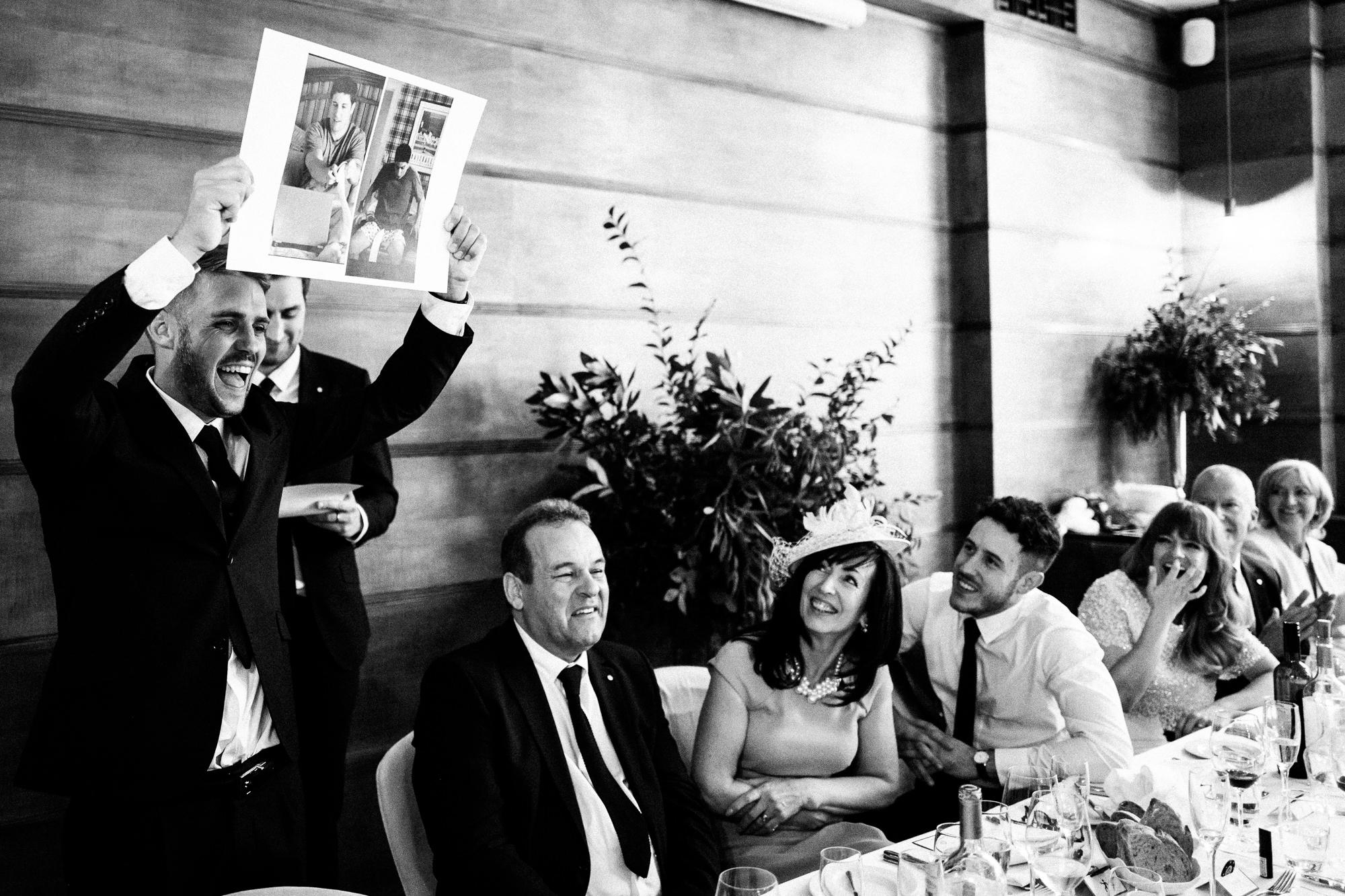 town-hall-hotel-london-wedding-91